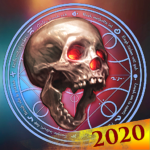 Gunspell 2 – Epic Match 3 Puzzle & RPG (Mod)   1.1.7232