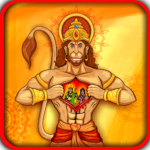 Hanuman Return Games (Mod)   33089010