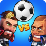 Head Ball 2 (Mod) 1.159