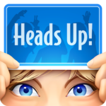 Heads Up! (Mod)4.2.61