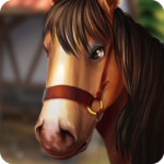 Horse Hotel – be the manager of your own ranch! (Mod)  1.7.6.148