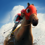 Horse Racing Manager 2019 (Mod)   8.7