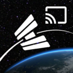 ISS on Live: Space Station Tracker & HD Earth View (Mod) 4.9.7d