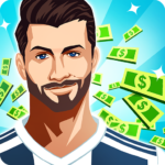 Idle Eleven – Be a millionaire soccer tycoon (Mod)   1.14.4
