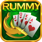 Indian Rummy Comfun-13 Card Rummy Game Online (Mod)5.9.20200619