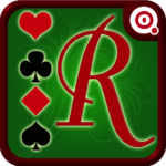 Indian Rummy  by Octro – Free Online Rummy (Mod)