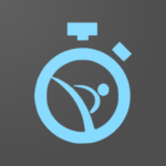 Interval Round Timer – workout timer (Mod) 1.9.4