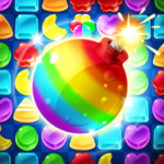 Jelly Drops – Free Puzzle Games (Mod) 4.2.0