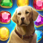 Jewel Mystery – Match 3 & Collect Puzzles (Mod) 1.2.6