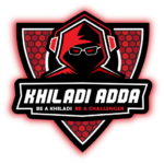 Khiladi Adda – Play Games And Earn Rewards. (Mod) 1.0.8