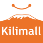 Kilimall – Affordable Online Shopping (Mod) 3.3.6.2