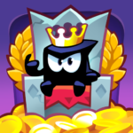 King of Thieves (Mod)    2.40.1