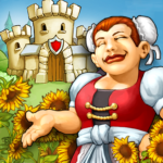 Kingdoms & Monsters (no-WiFi) (Mod) 1.1.148