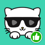 Kitty Live Streaming – Random Video Chat (Mod) 3.4.3.3