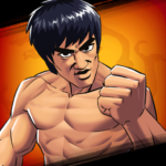 Kung Fu Attack – PVP (Mod)    2.2.1.101