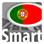 Learn Portuguese words with Smart-Teacher (Mod) 1.2.0