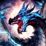 Legend of the Cryptids (Dragon/Card Game) (Mod) 14.10