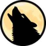 Lone Wolf New Order (Mod) 2.7.2