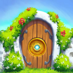 Lost Island: Blast Adventure (Mod) 1.1.830