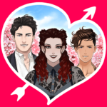 Lovestruck Choose Your Romance (Mod)  8.5