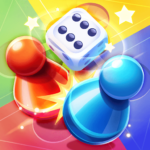 Ludo Talent- Super Ludo Online Game (Mod)    2.61
