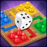 Ludo game – Ludo Chakka  Classic Board Game (Mod)  1.08