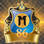 M86 Games (Mod)  20200412-android