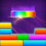 Magic Blocks: Falling Puzzle Dropdom (Mod)   1.0.14