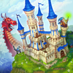 Majesty: The Fantasy Kingdom Sim (Mod) 1.13.57