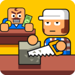 Make More! – Idle Manager (Mod) 2.2.24