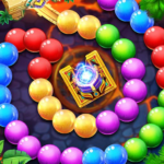 Marble Dash-2020 Free Puzzle Games (Mod)   1.1.622
