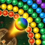 Marble Puzzle (Mod)   84.0