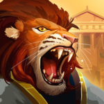 Million Lords: Kingdom Conquest – Strategy War MMO (Mod)   3.3.0