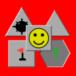 Minesweeper – Dreams – free minesweeper game (Mod)   2.0d