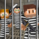 Most Wanted Jailbreak (Mod) 1.72