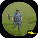 Mountain Sniper Shooting: 3D FPS (Mod) 832