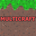 Multicraft & Zombies (Mod) 5.1.4