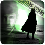Murder Mystery 3: A Life Of Crime (Mod)   0.57