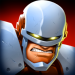 Mutants Genetic Gladiators (Mod)   69.412.163881