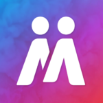 Mutual – LDS Dating (Mod) 1.20.5
