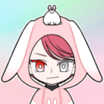My Webtoon Character – K-pop IDOL avatar maker (Mod) 1.2.4