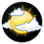 Navbar Weather: weather forecast at navigation bar (Mod) 2.0.1
