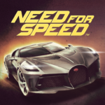 Need for Speed™ No Limits (Mod) 4.4.6
