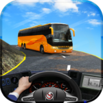 Off Road Tour Coach Bus Driver (Mod) 3.6