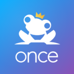 Once – Quality dating for singles (Mod) 2.93