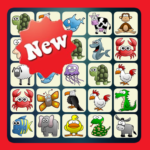 Onet Connect Animal – Matching King Game (Mod) 4.86