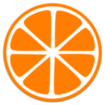 Orange Harvest (Mod)  1.4