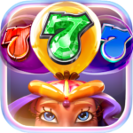 POP! Slots ™- Play Vegas Casino Slot Machines! (Mod) 2.58.16212