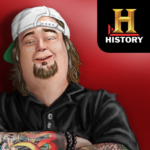 Pawn Stars: The Game (Mod) 1.1.54