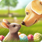 Pet World – My animal shelter – take care of them (Mod)  5.6.3